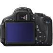 Canon T3i  Camera Back
