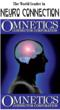 Omnetics Takes on the Neuroscience Market