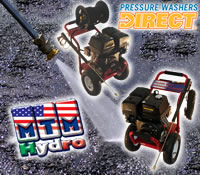mtm power washer, mtm pressure washer, mtm power washers, mtm pressure washers