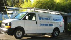 find a plumber, emergency plumber, tankless water heater San Francisco