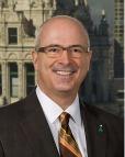 Gregory Leet, Vice President, Grenzebach Glier and Associates