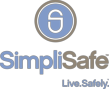 SimpliSafe Inc. is the leading provider of wireless home security systems online