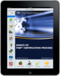 iPad App: What is PMP?
