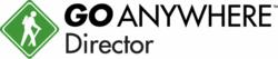 Managed File Transfer solution GoAnywhere Director - Simplify, Automate and Secure File Transfer
