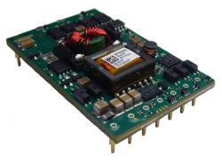 Emerson Network Power IPM300