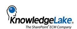 The SharePoint ECM Company