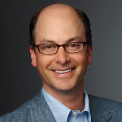Paul Dunay, An Award-Winning B2B Marketing Expert, Joins Zuberance Advisory Board