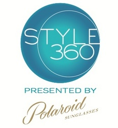 STYLE360 presented by Polaroid Sunglasses