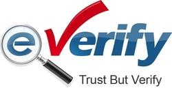 eVerify.com Background Check Services