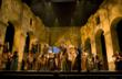 The Opera Company of Philadelphia opens the 2011-2012 Season with a classic production of Bizet's CARMEN.