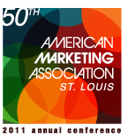 St. Louis Marketing Association Annual Conference