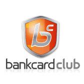 Merchant Services   bankcard club