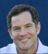 Tracker Corp Experiences Record Growth, Promotes Brett Weiss to Chief...