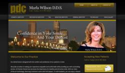 cosmetic dentistry dentist holistic Premier dental care