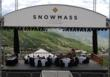 Snowmass is a four season host destination for groups and meetings