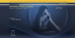 plastic surgery arizona breast reduction augmentation Rosemont Media