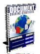 document sharing, seo documents, seo document sharing, document sharing sites, document sharing strategies, kerry finch