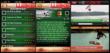 TSO Screenshots