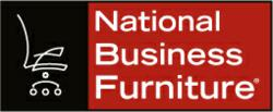 America's Leading Provider of Office Furniture - National Business Furniture