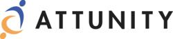 Attunity: Provider of Information Availability Solutions