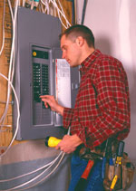 Stratford Career Institute Electrician Training Course