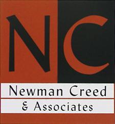 Newman Creed & Associates