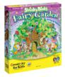 Play and Pretend with Shrinky Dinks Fairy Garden