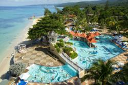 Jamaica resort, all inclusive Jamaica resort, Jamaica hotel, all inclusive Jamaica hotel, Jamaica resorts specials and packages, Jamaica vacation