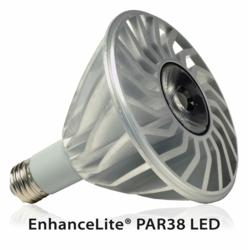 EnhanceLite LED PAR38