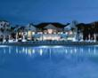 The Ritz-Carlton Golf & Spa Resort, Rose Hall, Jamaica