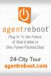 Real Estate Conference Agent Reboot Comes to Atlanta