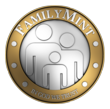 FamilyMint Coin