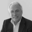 John Aaroe Founder of John Aaroe Group