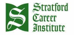 Stratford Career Institute Natural Health Consultant Course