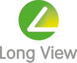 Long View Systems Corporate Logo