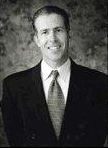 Phoenix Business Lawyer Neil W. Thomson Receives Martindale-Hubbell(R) AV(R) Preeminent(TM) Peer Review Rating(SM)