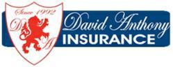 David Anthony Insurance, Fort Myers Florida