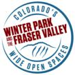 "Visit Winter Park-Fraser Valley for ""Ski Free"" Promotion"