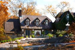 Romantic Getaways, Valentine Destinations, Romantic Packages, Blue Ridge Mountains,