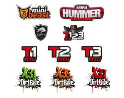 GIO new logos