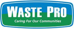 Florida Solar Energy Leader - Waste Pro Waste Management
