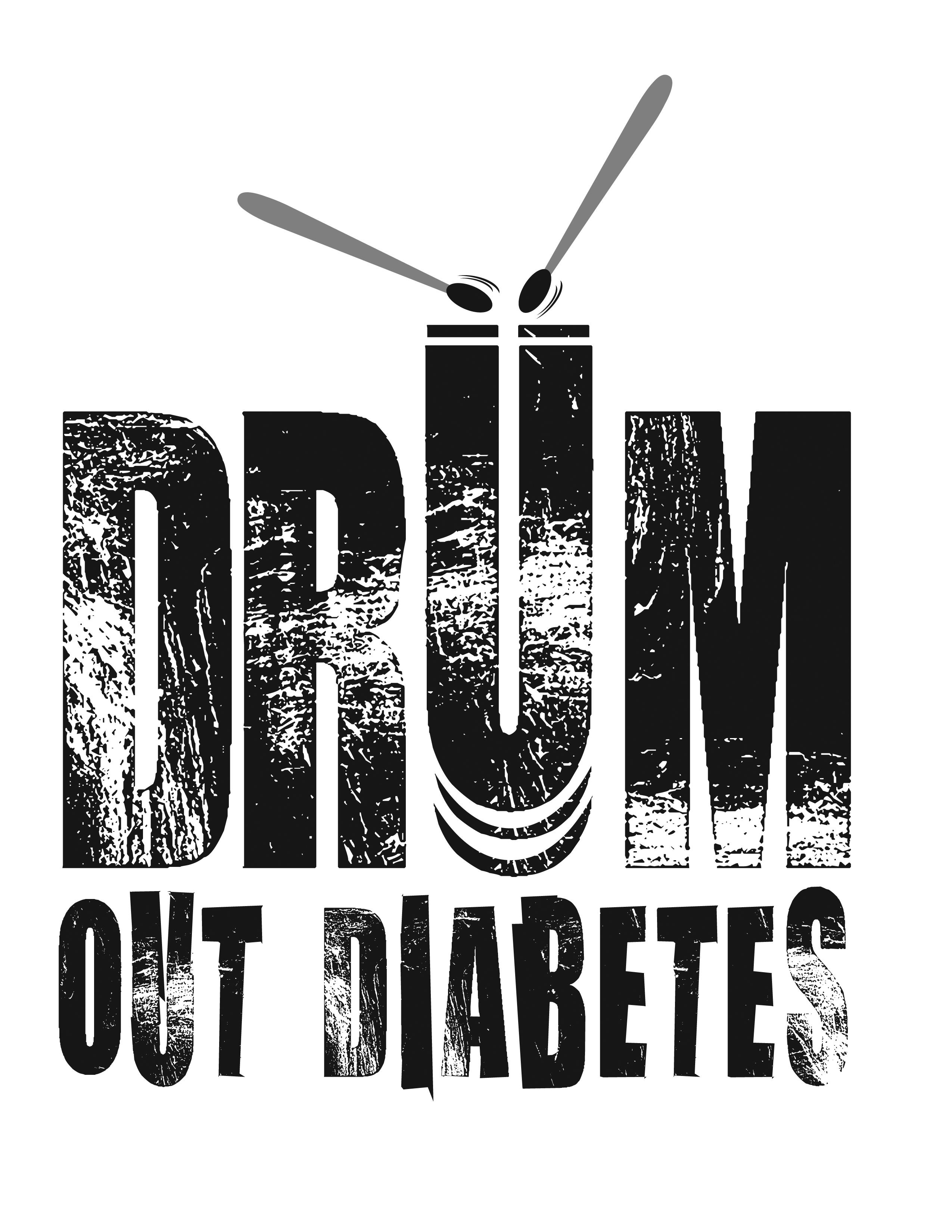 Drum Out Diabetes, Concert Benefit