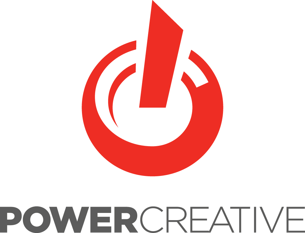 Dan Dry To Join Power Creative As Chief Visual Officer