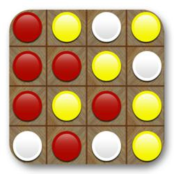 new strategy board game app