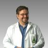 Brian Massey, The Conversion Scientist