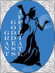 Grant Goddess Affiliate Program