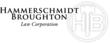Hammerschmidt Broughton Law Corporation Launches New CA Criminal...