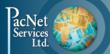 International Payment Experts PacNet Services to Speak at Internet World 2012
