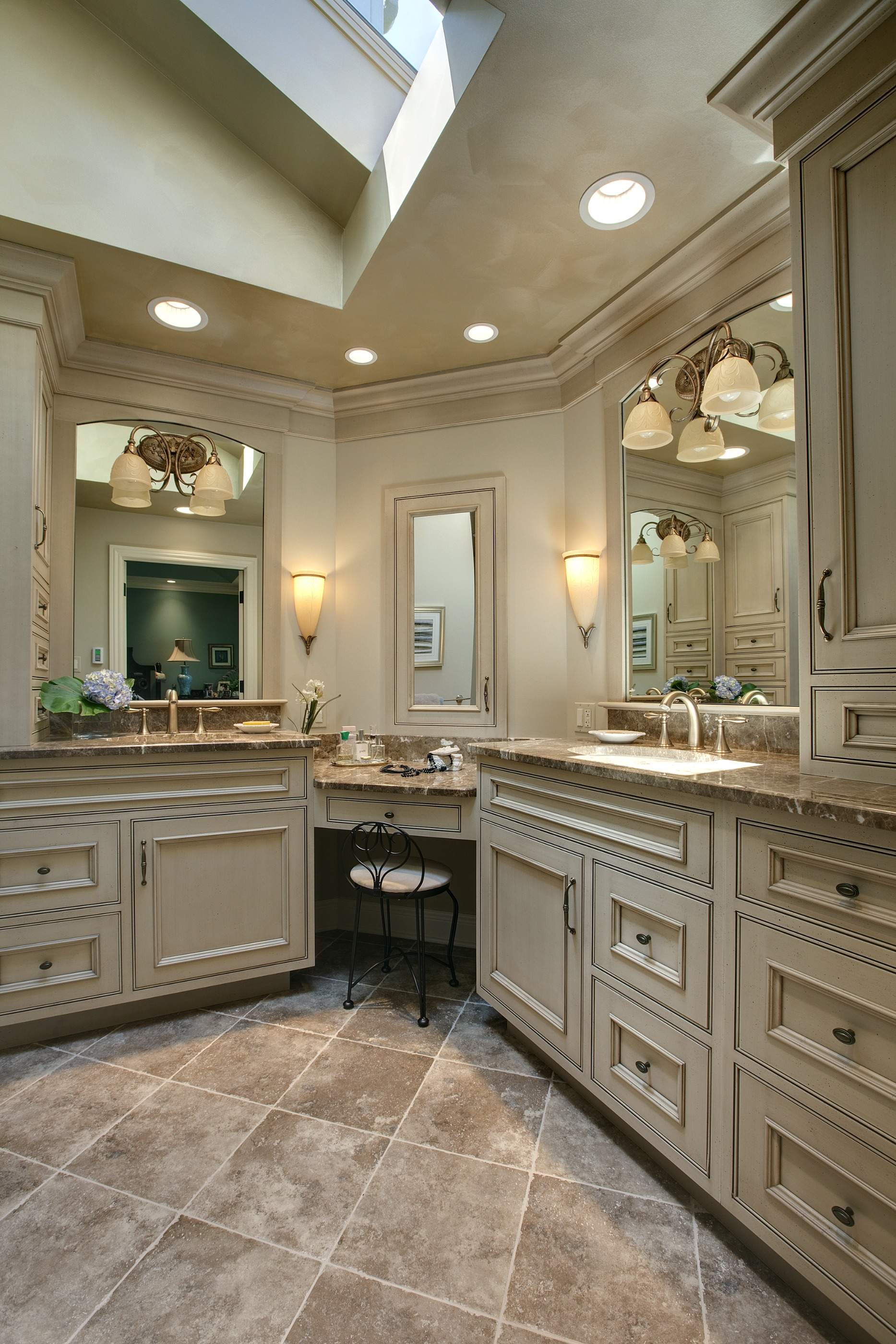 Excellent Traditional Master Bathroom Designs 1867 x 2800 · 1274 kB · jpeg