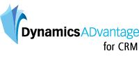 Ad sales management, Dynamics CRM, CRM for media, publishing, broadcast, MS CRM, Microsoft Dynamics CRM 2011